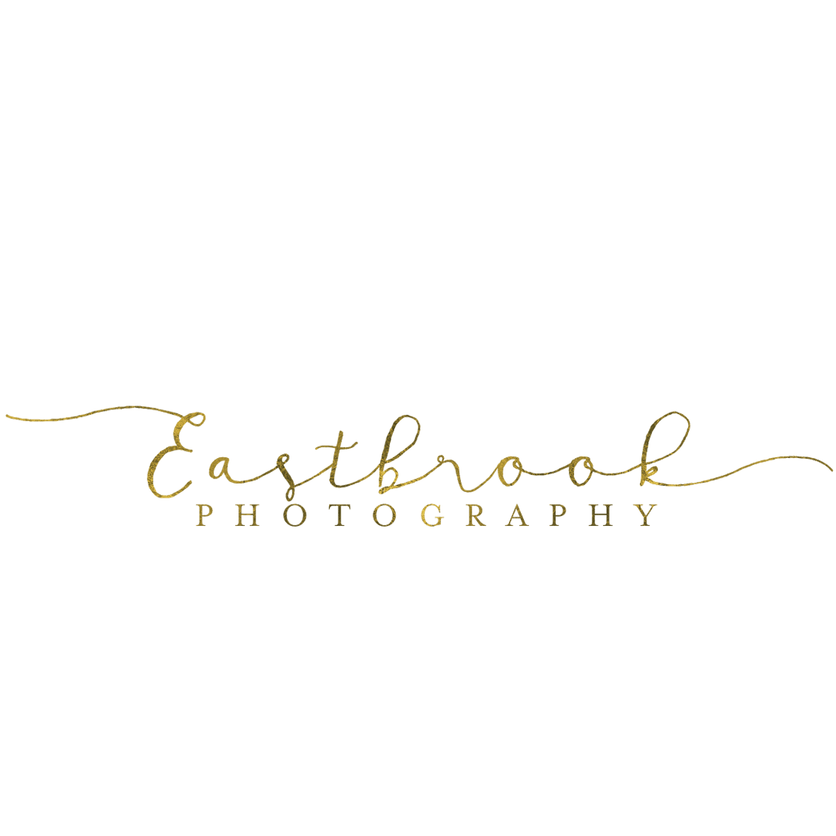 Easprook Photography Logo